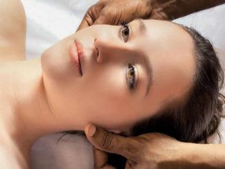 ayurveda-kopf-head-massage