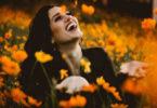 Dankbarkeitsrituale-dankbarkeit-freude-freiheit-flower