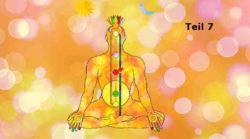 feinstoffliches Immunsystem-energie-chakra7