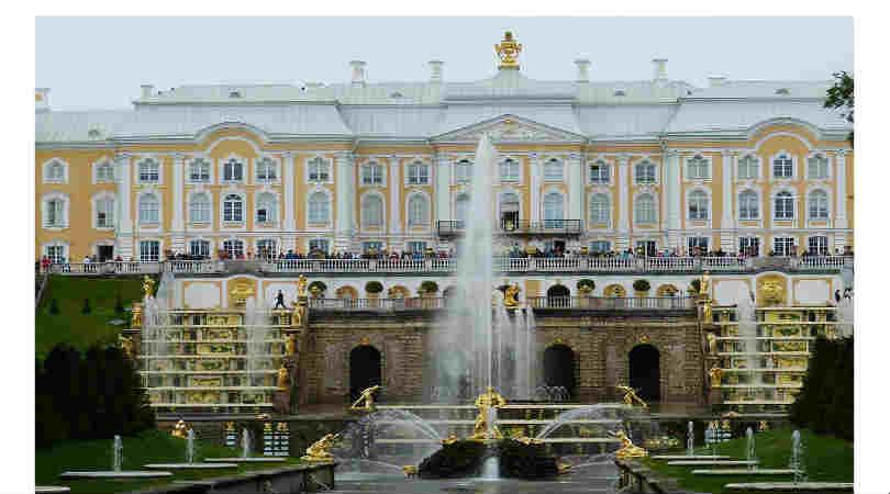 leserreise-2019-russland-st-petersburg