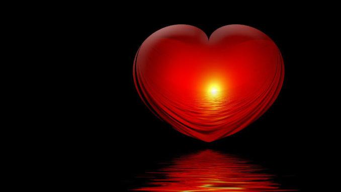 lichtbotschaften der-geistigen-welt-der-weg-des-herzens-heart