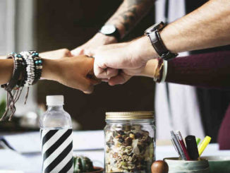 meeting-energetisch-menschlich-erfolgreich-action