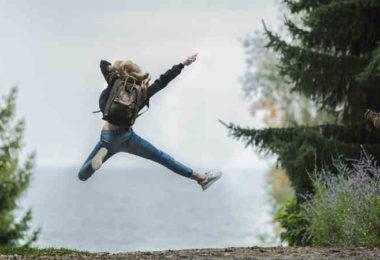 Bewusstseinscoaching-Lebensenergie-Coaching-Energetisches-Personal-Training-Bleser