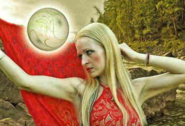 physikalische-medialitaet-daughter-of-the-moon