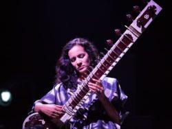 deva-premal-deva-anoushka-shankar