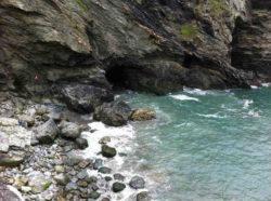 merlins-cave
