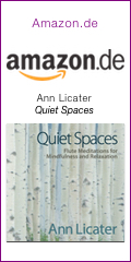 ann-licater-quiet-spaces-amazon-banner