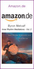 byron-metcalf-irm2-amazon-banner