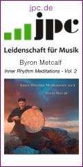 byron-metcalf-irm2-jpc-banner