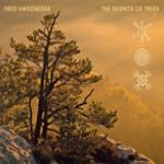 -cd-cover-silence-hageneder