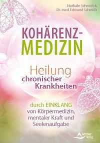 Cover-Kohaerenz-Medizin-NEU-klein-HP