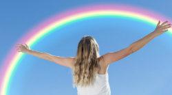 regenbogen-frei-frau-white