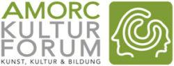 kulturforum-AMORC