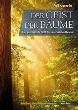 cover-Der-Geist-der-Baeume-verlag-neue-erde