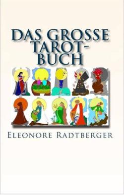 eloeonore-radtberger-tarotbuch