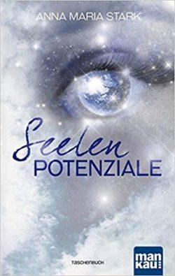 cover-seelenpotenziale-Anna-Stark