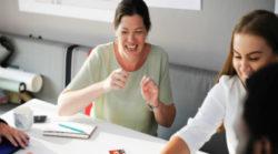 p-ausbildung-heilpraktiker-fuer-psychotherapie-SAM-Institut-anstellung-arbeit-arbeiten