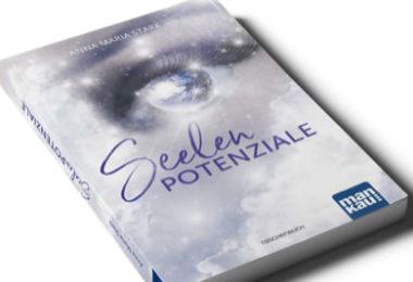 Seelenpotenziale-Cover-Anna-Maria-Stark