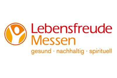 logo-lebensfreudemesse