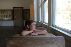 Schulbildung und kindliche Verhaltensauffälligkeiten schulbildung schulsystem
