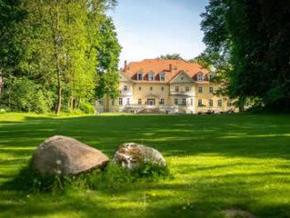 sommer-Kloster-Saunstorf