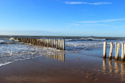 strand-wooden-bridge-Bleser