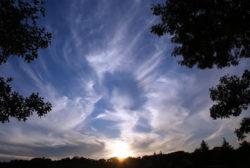 wolken-engel-clouds
