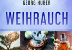 cover-weihrauch-georg-huber