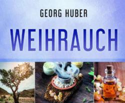 cover-weihrauch-georg-huber