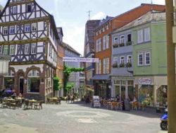 eisenmarkt-wetzlar-lion-tours-iron-market