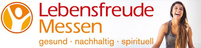 logo-lebensfreudemesse-frau
