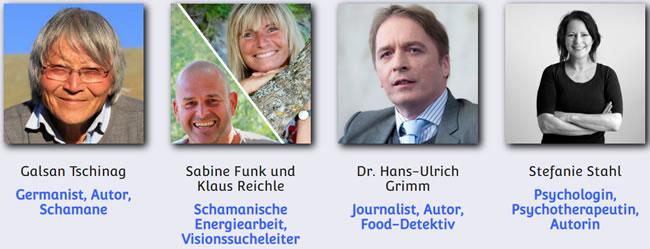 seelisch-gesund-kongress-Referenten