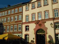 wetzlar-altstadt-2-lion-tours