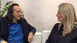 sabine-hoffmann-bruno-wuertenberger-interview