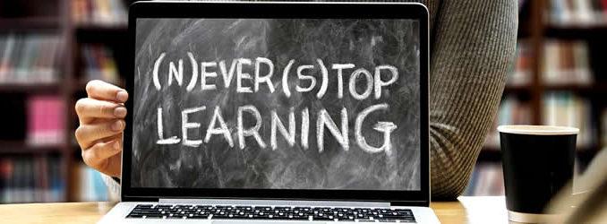 lernen-laptop-bildschirm-learn