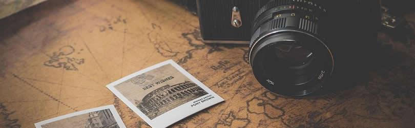 reiseberichte-kamera-fotos-old