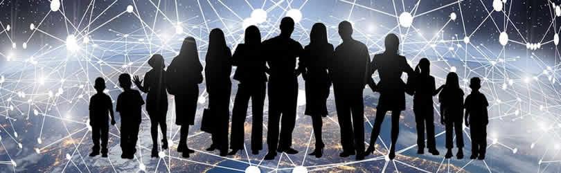 spirituelle-messen-networking
