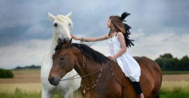 Selbstwert-Wertschaetzung-Mensch-Natur-horse
