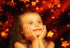 adventszeit-kindheitserinnerungen-girl