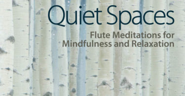 ann-licater-quiet-spaces