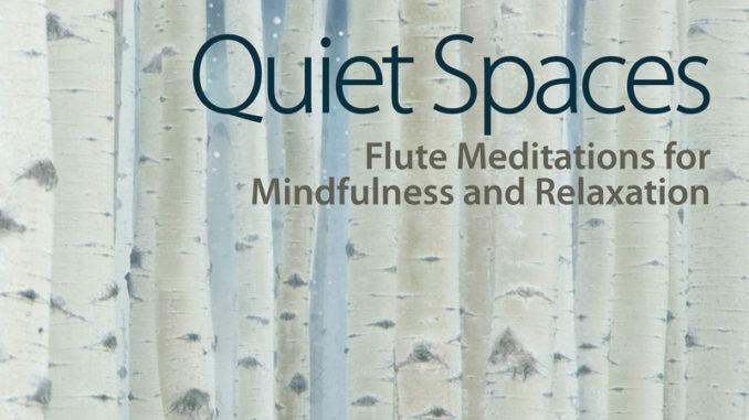 ann-licater-quiet-spaces