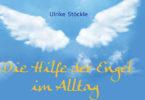 cover-ausschnitt-die-hilfe-der-engel-im-alltag-ulrike-stoeckle