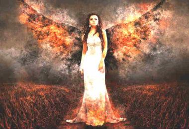 feuer-element-blockaden-loesen-angel