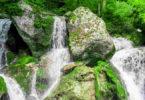 heil-heilig-ganz-fuehlen-waterfall