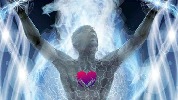 heiler-heilender-mann-emphatie-awaking