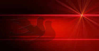 Engelbotschaft-inneren-frieden-adventszeit-dove