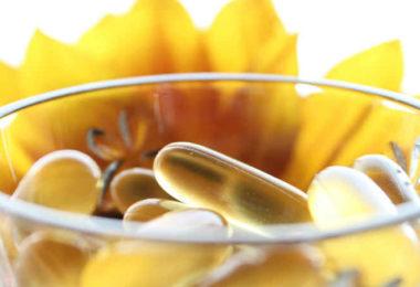 kohaerenz-medizin-enzyme-naturheilkunde