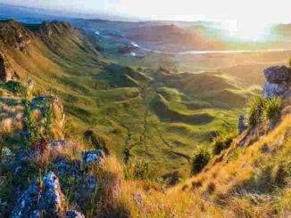 -kraftvolle-methoden-positive-energie-landscape