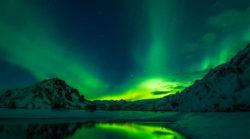 Reisebericht Der Zauber von Island im September 2018