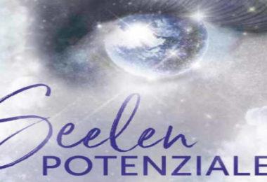 seelenpotenziale-cover-anna-stark